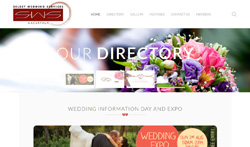 Select Wedding Services